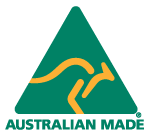 Jubilee Springs Australian Made