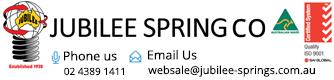 Jubilee Spring CO