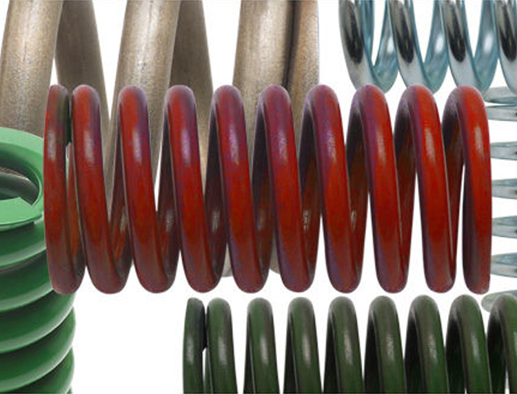 compression-springs-3