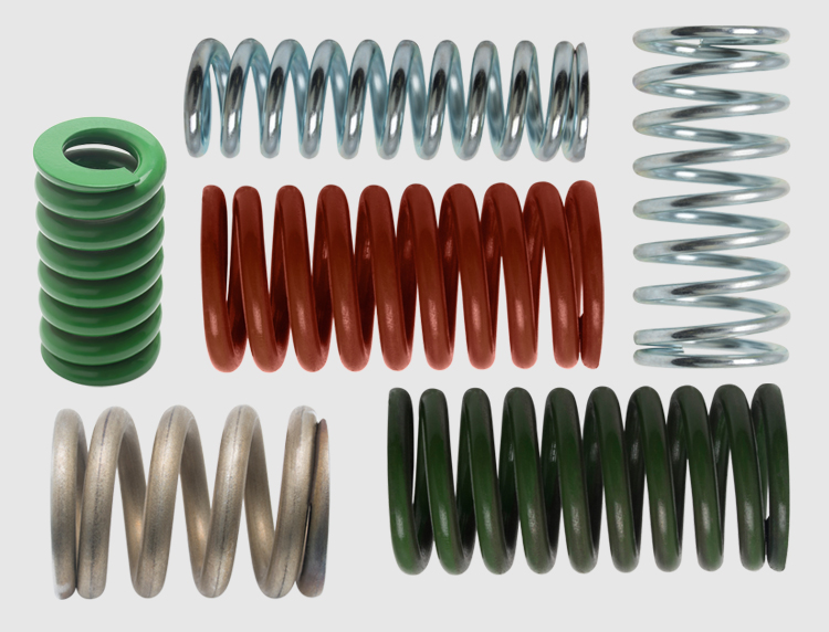 compression-springs-4