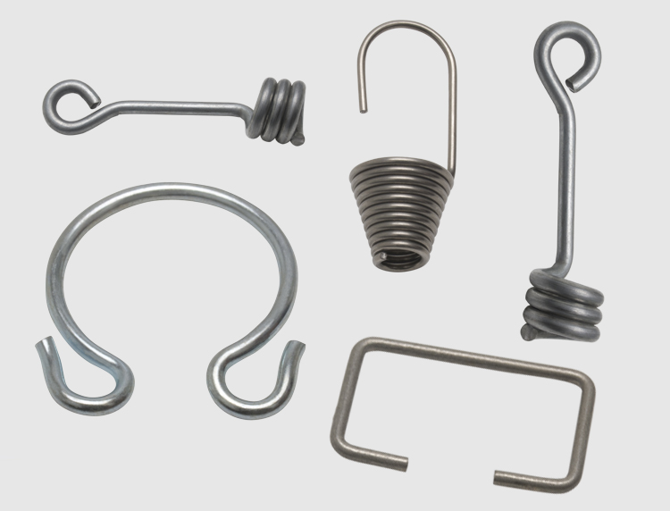 wire-form-springs-1
