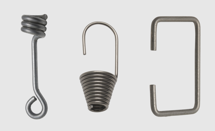 wire-form-springs-3