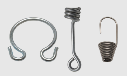 wire-form-springs-4