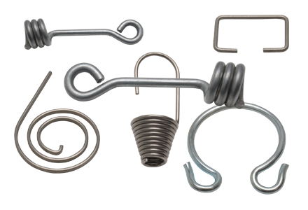 wire-form-springs